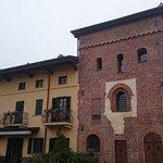 Photo de La Torre dei Canonici