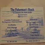 Photo de The Fisherman's Shack