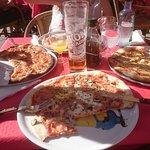 Photo of Pizzeria Michenlangelo