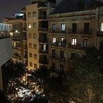 Hotel Sant Angelo Foto