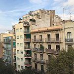 Foto de Hotel Sant Angelo