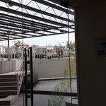 Holiday Inn Express Guadalajara Expo Foto