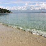 Photo of Nirwana Beach Club
