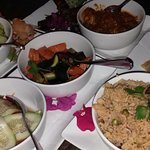 Photo de Kilima Kidogo Bar & Restaurant