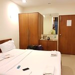 Foto van Hotel Silver Spring