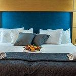 Photo of Elektra Hotel & Spa