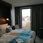Photo of Motel One Muenchen-Sendl. Tor