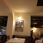 Photo of Antico Borgo