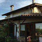 Foto de Casa Rural Iketxe