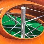 Makadi Water World - Madinat Makadi Shared Facilities