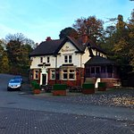 The Golden Lion, South Hylton, Sunderland