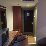 Foto de Hotel Panorama Taiping