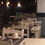 Hotel Restaurant des Isles Foto