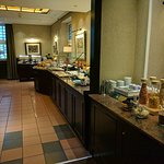 Photo de Hotel Lyskirchen