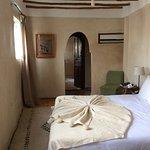 Photo de Hotel & Spa Riad Edward
