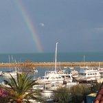 Photo of B&B Vivere il Mare