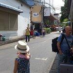 The Heritage Bangkok Foto