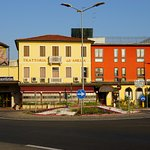 Photo of Hotel Alla Giustizia
