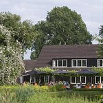 Photo of Hotel De Loohoeve