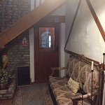 Tudor Lodge Foto