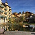 Photo of Hotel Guglwald