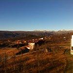 Photo of Radisson Blu Resort, Beitostolen