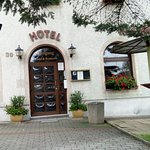 Photo of Haehnel Hotel and Restaurant