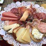 Gastronomia Terra&Arte Foto