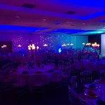 Thornton Hall Hotel & Spa Foto