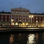 Photo of Elite Stora Hotellet Jonkoping