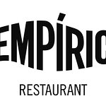 Restaurant EmpIric