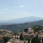 Foto di Mediterranee Hotel