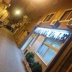 Foto di Hotel del Viale