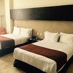 Photo of Sonesta Hotel Barranquilla
