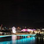 Photo of Mercure Brisbane
