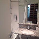 Photo of Holiday Inn Bordeaux Sud Pessac