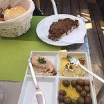 Restaurante O Diogo
