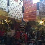 Photo of Angsana Riads Collection Morocco - Riad Si Said