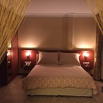 Raamtin Residence Hotel