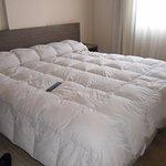 Photo of Dakar Hotel & Spa