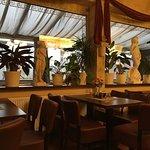 Taverna Ellas