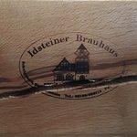 Foto de Brauhaus Idstein Alte Feuerwache