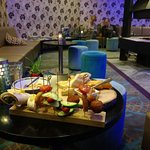 Photo of Inntel Hotels Resort Zutphen