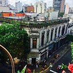 Photo of Hotel boutique BONITO Buenos Aires