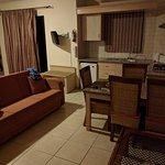 Gambar Senator Hotel Apartments