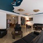 Foto de Hotel Costa de la Luz