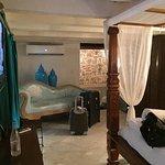 Photo of Hotel Aguamarina