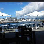Photo of Restaurante Ramires Ponta Delgada