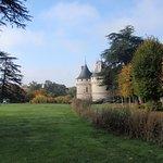 Photo de Château de Chaumont