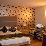 Foto de Divani Meteora Hotel
